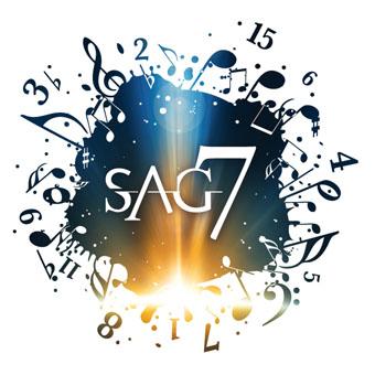 selbsthilfe.sag7.com